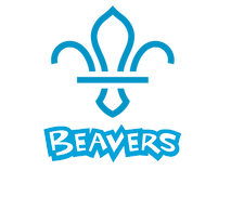 Scouts_Logo_Beavers-Logo.png