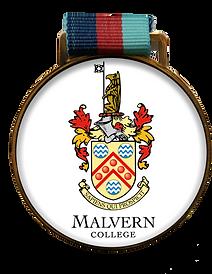 Medal Rear.png