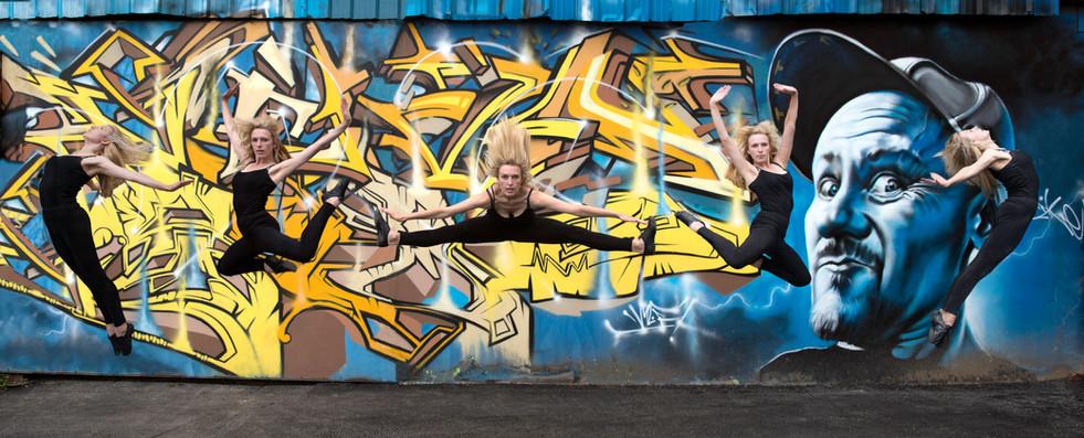 Birmingham Grafitti 2.jpg