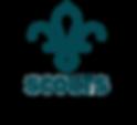 Scouts_Logo_Scouts-Logo.png