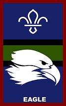 Eagle - new Logo.png