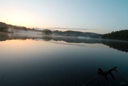 Esthwaite Water Sunrise.jpg