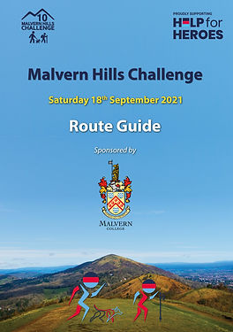 Route Guide Cover 2021 Black.jpg