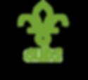 Scouts_Logo_Cubs-Logo.png