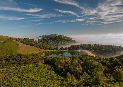 Malvern Hills-6.jpg