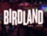 bird_temp_logo_small.jpg