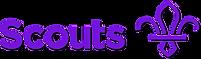 scouts_logo_horizontal_purple_shaddow.pn