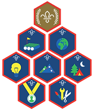 Scouts Award Badges.png