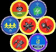 Cubs Activity Badges.png
