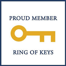 Ring of keys 2.jpg