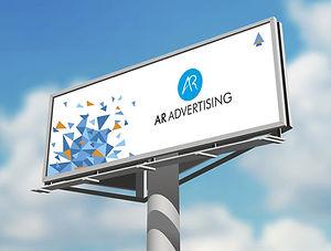 impianti pubblicitari.jpg