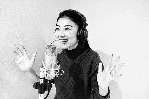 Yumi Chu VO 3.JPG