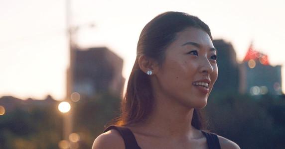 Yumi Chu_6.JPG