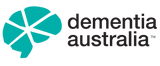 dementia-australia-logo.png
