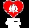 VCP logo copy.png