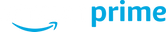 amazon-prime-logo-TRANS.png