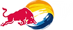 red-bull-tv-logo-png-white transparent.p