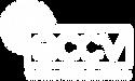 ECCV logo - white TRANS.png
