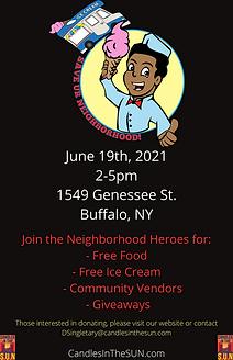 June 19th 2021 Buffalo, NY (1) 2.PNG