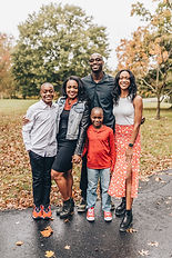 Taft Family FINAL 23.jpg