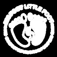 bflf-logo-2021-white.png