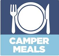 BRC Giving Catalog icons-Camper Meals.jp