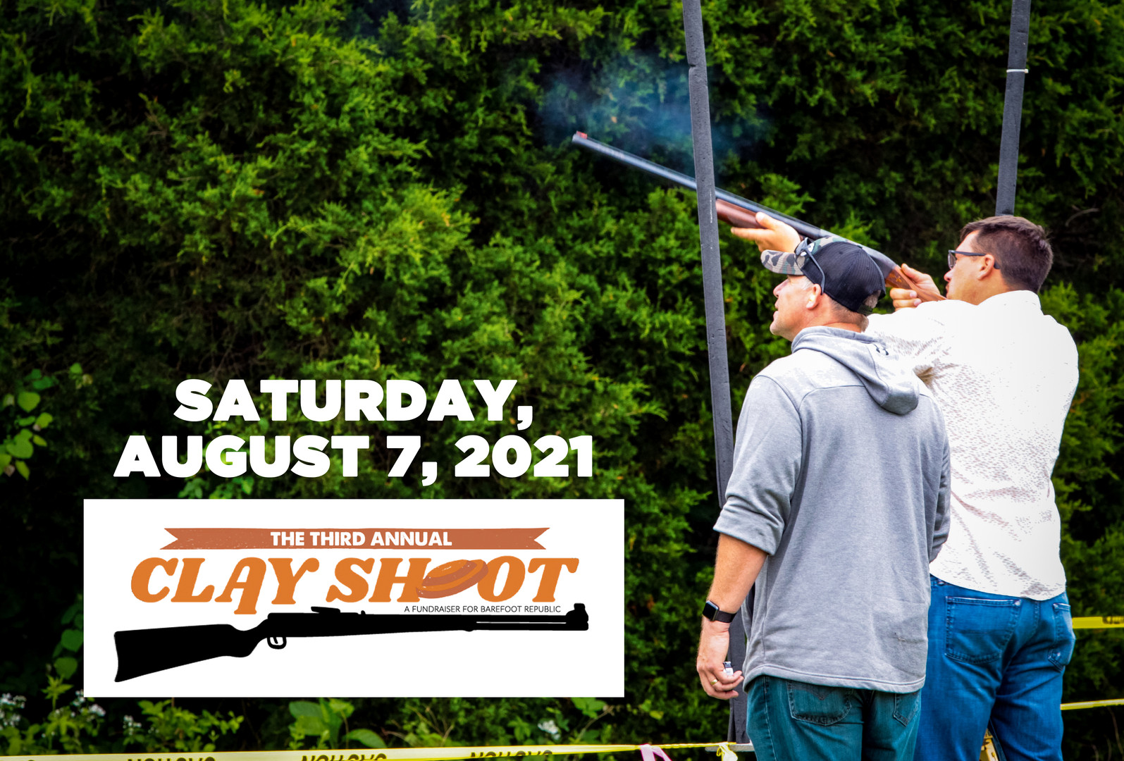 Clay Shoot promo for web 2021.jpg