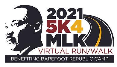 5K4MLK logo 2021.jpg