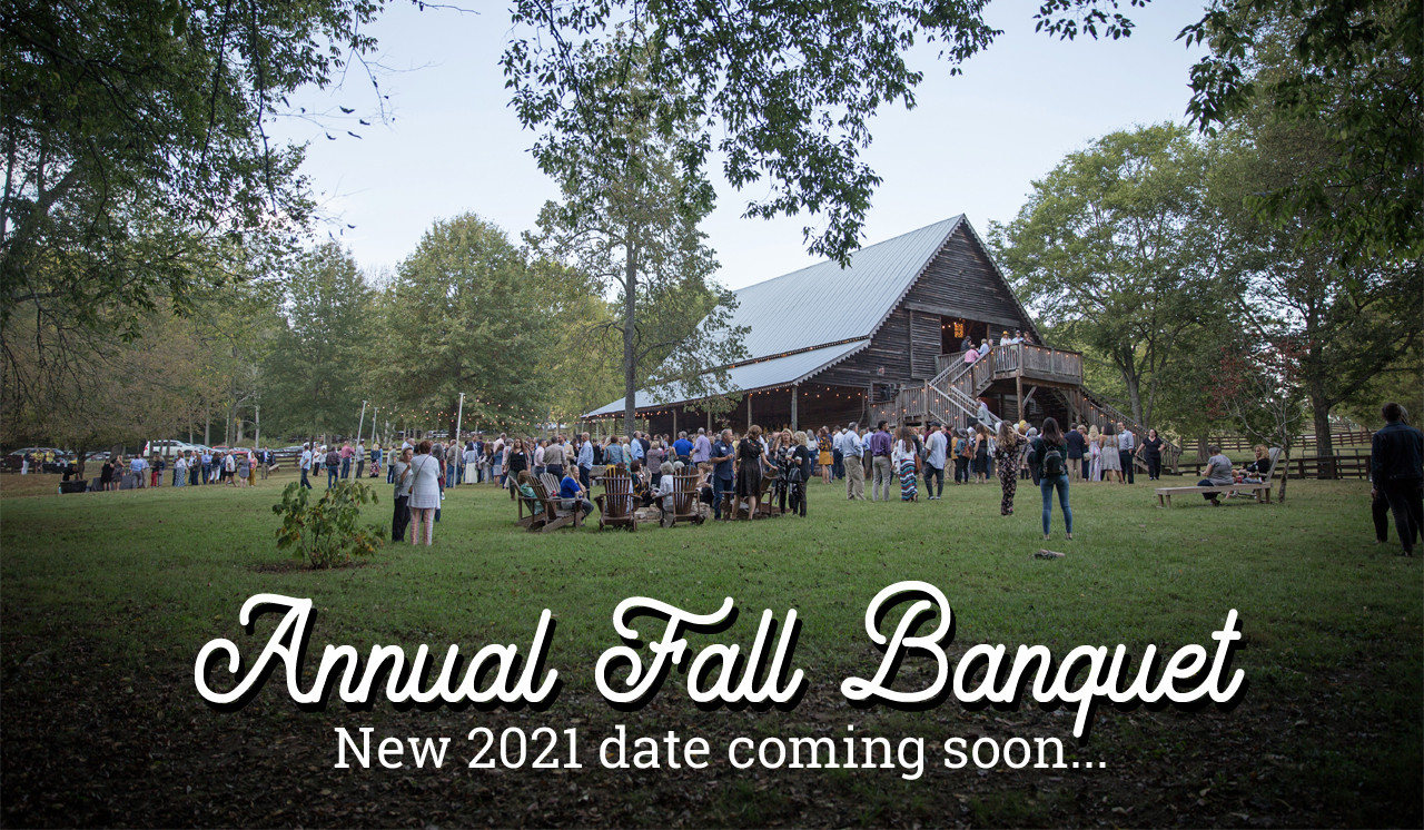 Banquet pic for website 2020.jpg