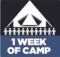 BRC Giving Catalog icons-1 week camp.jpg