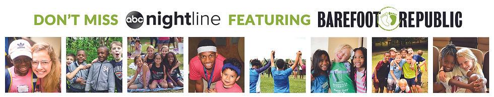 Nightline website banner 2020.jpg