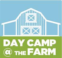 BRC Giving Catalog icons-DC farm.jpg