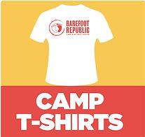 BRC Giving Catalog icons-Camp Tshirts.jp