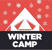 BRC Giving Catalog icons - winter camp.j