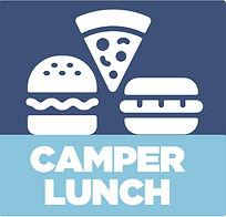 BRC GC Camper Lunch box.jpg