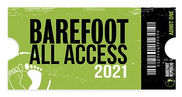Barefoot-All-Access-logo-2021.png