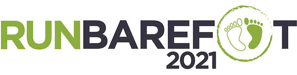 Run Barefoot logo 2021 horizontal.jpg