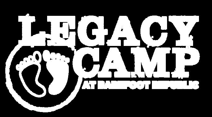 Legacy-Camp-logo-2021-draft-1.png