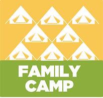 BRC Giving Catalog - Family Camp.jpg