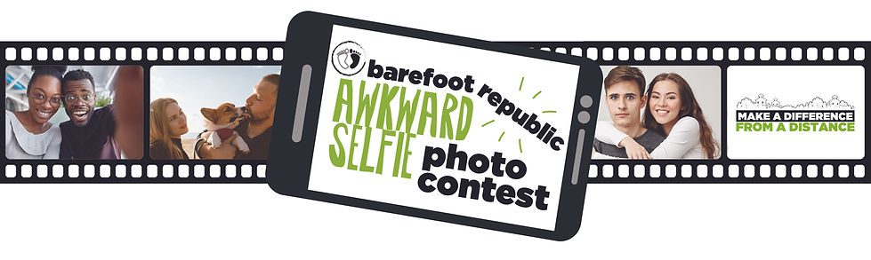 Awkward selfie contest header for web.jp