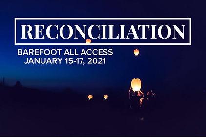 BAA Reconciliation image 2021.jpg