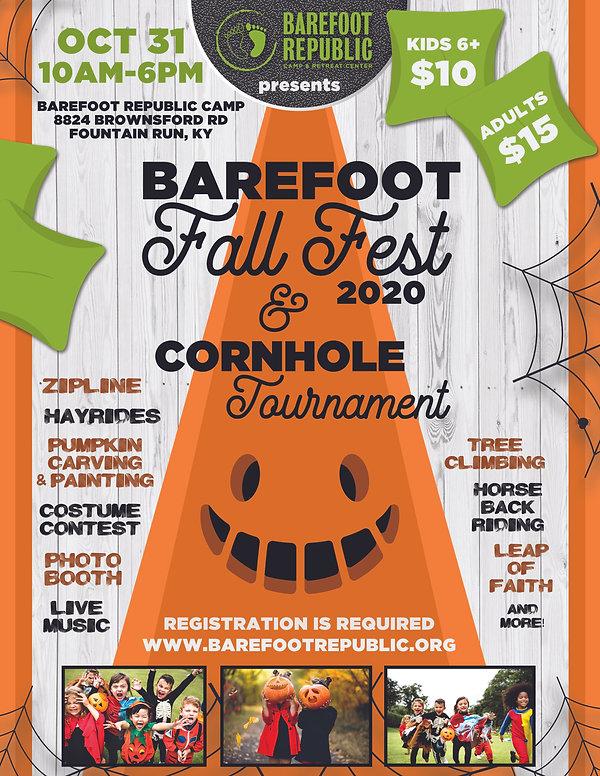 BRC Fall Fest 2020 EDIT.jpg