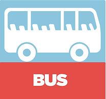 BRC Giving Catalog icons-Bus.jpg