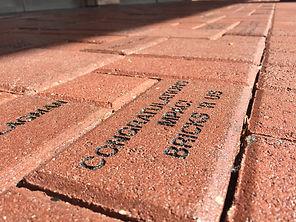 engraved brick.jpg
