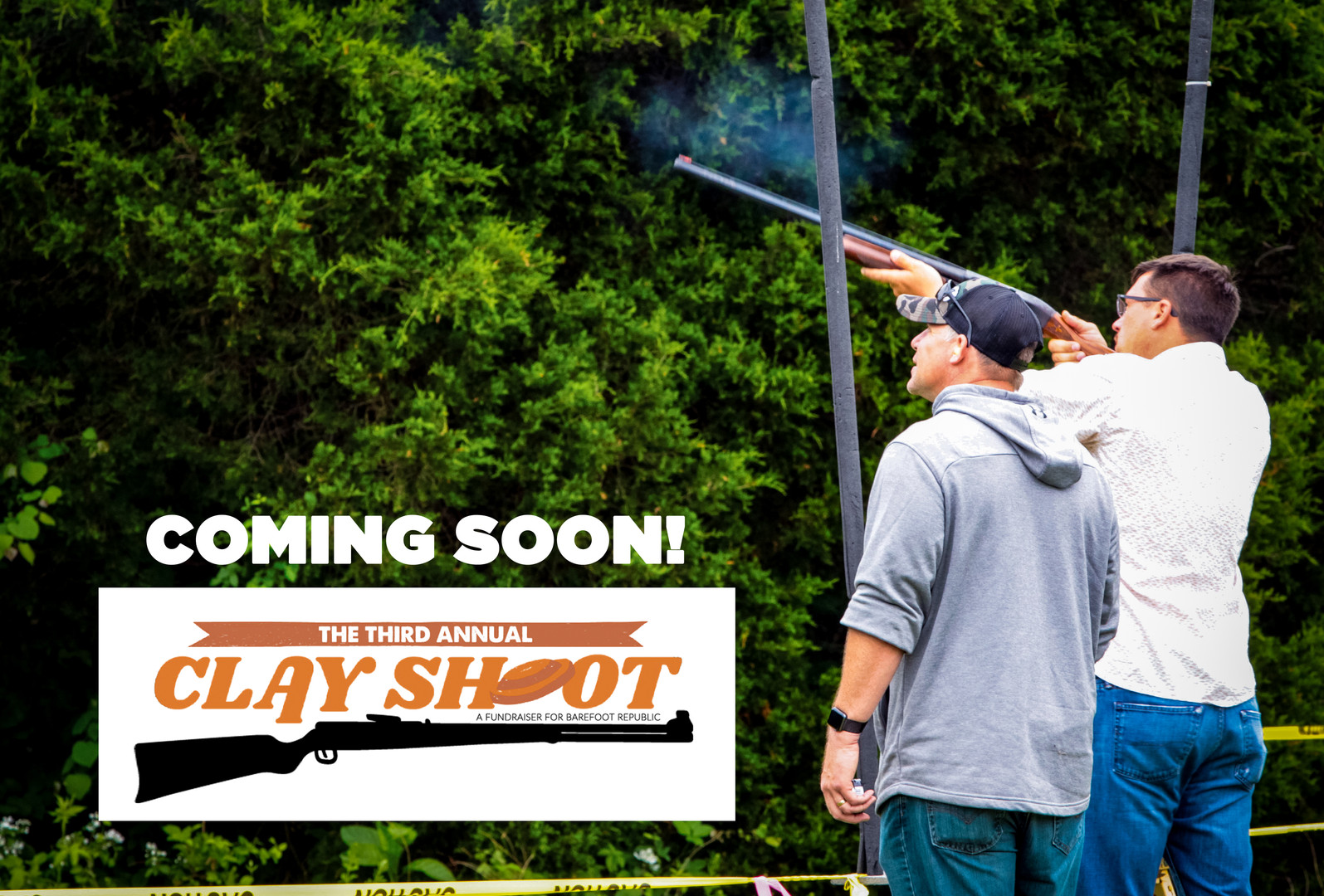 Clay Shoot promo for web 2020.jpg