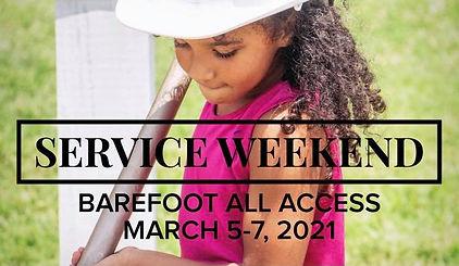 BAA Service Weekend 2021.jpg