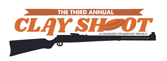 3rd annual clay shoot graphic edit 11-20