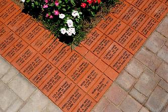 engraved brick 3.jpg