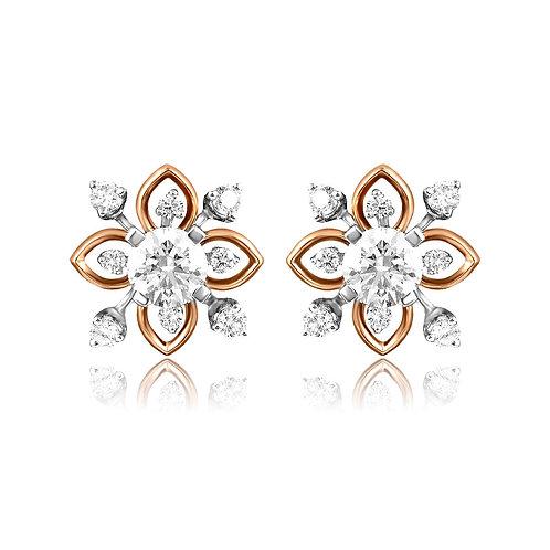 True Starlight Earrings