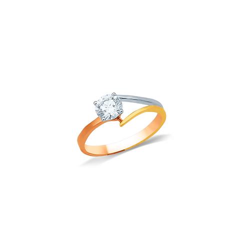 Katharos Ring